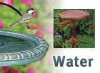 Songbird Essentials Water Sign