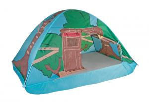 Baby & Child Gift Ideas by Pacific Play Tents