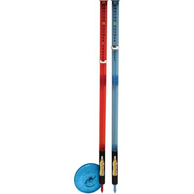 Water Sports Deluxe Lighted Poles Game