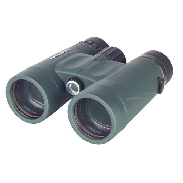 Nature Dx 10 X 42 Binocular
