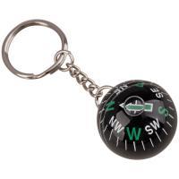 Munkees Ball Compass
