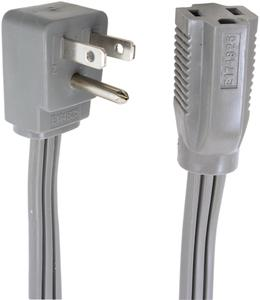 Petra 15-0312 Appliance Extension Cords (12 ft)