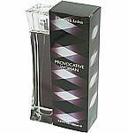 Provocative by Elizabeth Arden Eau De Parfum Spray 3.3 Oz for Women