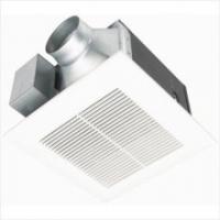 Panasonic FV05VQ5 Whisper Ceiling Fan, 50 CFM