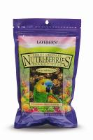 Snny Orchrd Parrot Ntrbrry10oz