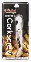 Lami Products Waiter's Corkscrew