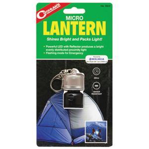 Lanterns by Coghlan's