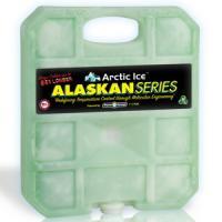 Arctic Ice 1.5lb Alaskan Series Reusable Cooler
