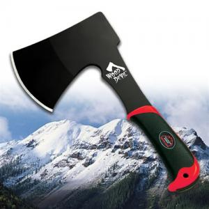 Axes by Outdoor Edge