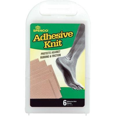 Spenco Adhesive Knit Bandage