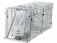 Havahart Large Collapsible Trap
