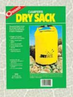 Coghlans Campers Dry Sacks