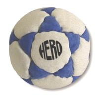 Adventure Trading Hero Hack Footbag Blstr Pk