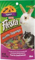 Healthy Toppng Small Animal Papya