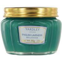 Yardley By Yardley English Lavender Brilliantine (hair Pomade) 2.7 Oz for Women