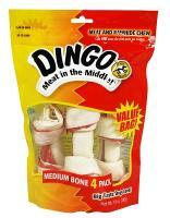 Dingo Medium Value Bag