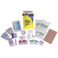 Adventure Medical Ultralight & Watertight .5 First Aid Kit