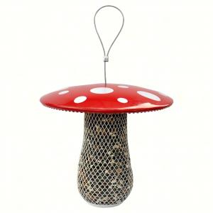 Decorative Feeders by No/No Feeder