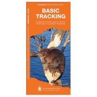 Globe Pequot Press Basic Tracking