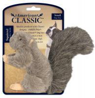 JPI AmClassic Squirrel Sml
