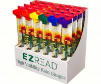 Headwind Green EZ Read Rain Gauge