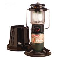 Coleman 2-Mantle Instastart Adjustable Brightness Lantern