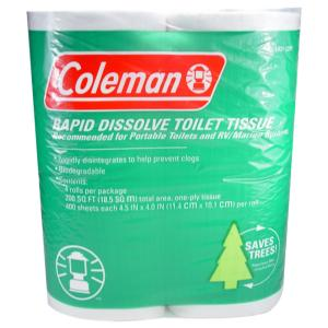 Hygiene and Sanitation by Coleman