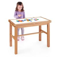 Guidecraft LED Activity Center Table