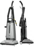Koblenz Clean Air Single Motor Upright Vacuum Cleaner