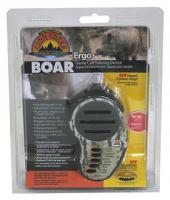 Cass Creek Game Calls Boar Call