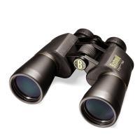 Bushnell Legacy Waterproof 10x50 Binoculars, Fogproof