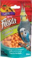 Avian Yogurt Mango