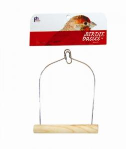 Perches & Ladders by Prevue Pet Products