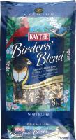 Wild Bird Birders Blend