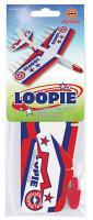 The Original Toy Company Loopie Glider