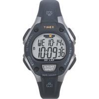 Timex Ironman Midsize 30Lap Athletic Watch