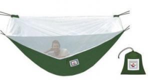 Camping & Parachute Hammocks by Hammock Bliss