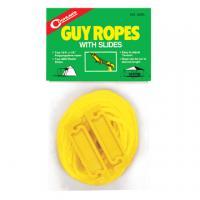 Coghlan's Guy Line Kit