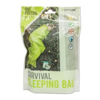 Lifeline Survival Sleeping Bag