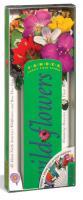 Workman Publishing Wildflower Fandex