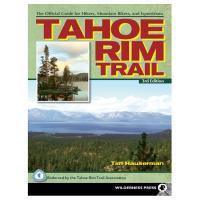 Tahoe Rim Trail, 3Rd