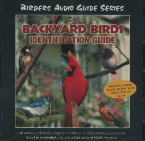 Books & Guides by Naturescapes Music