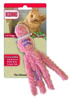 Hugga Wubba Cat