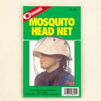 Coghlans Mosquito Headnet