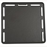 Coleman NXT Griddle