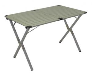 ALPS Mountaineering Dining Table - Regular