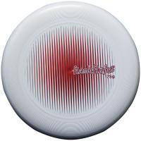 Nite-ize Flashflight Ultimate Disc - Red