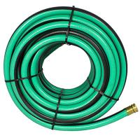 Gilmour 100 Ft. Pro Golf Course Hose
