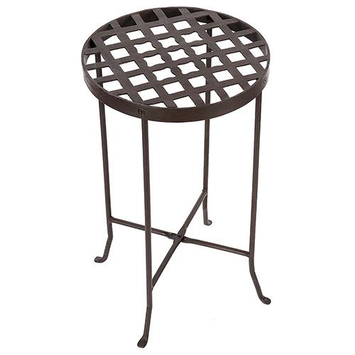 Achla Flowers Plant Stand III