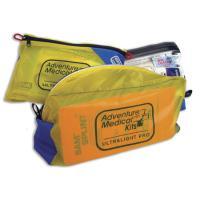 Adventure Medical Ultralight Pro First Aid Kit
